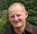 Hubert Eich
