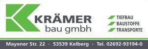 Kraemer_halb
